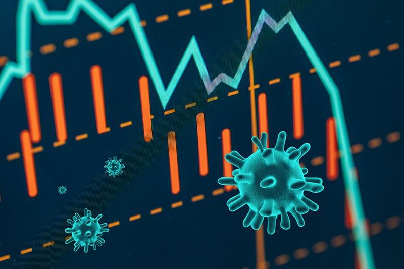 Como as ações de combate ao Coronavírus (COVID-19) podem impactar no pagamento dos Precatórios